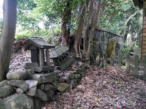 奴奈川神社