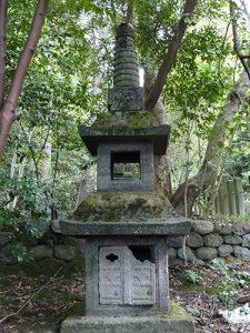 椿原八幡宮