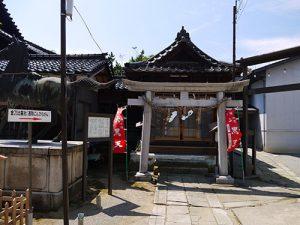 本折日吉神社