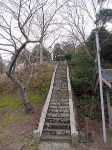 加茂廼神社
