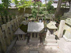 五泉八幡宮