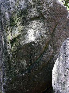 妙見神社(岩屋神社)