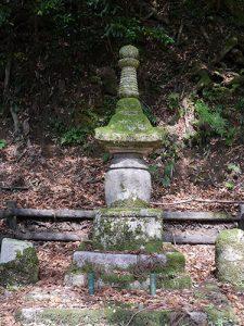 下塩津神社
