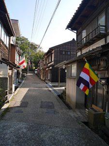 金沢観音院