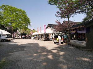 倶利迦羅不動寺