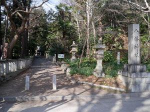 村雲御所瑞龍寺門跡
